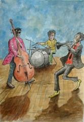 jazz aquarelle.JPG