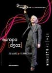 affiche europa jazz 2011.jpg