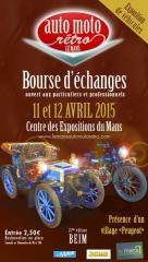 bourse,expo 2015