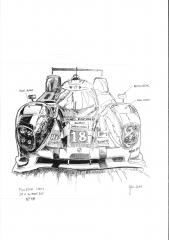 Porsche LM 2015 n°18.jpg
