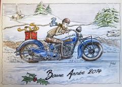 dessin Indian de Noel terminé.jpg