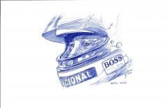 dessin bille Ayrton Senna.jpg