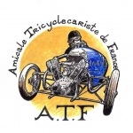 logo atf.jpg