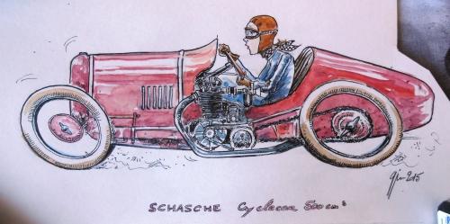 croquis Schasche 500.JPG