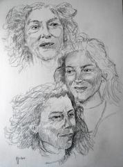 portrait florence arthaud.JPG