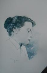 portrait mamie 80.JPG