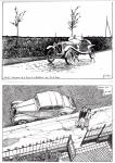 dessin cab et cyclecar voeux 2010.jpg