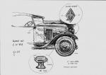 croquis Renault torpédo nn 1929.jpg