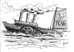 dessin YCAR bato vapeur 20 mars 2015.jpg