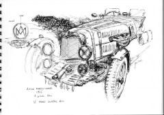 Aston Mzartin Ulster 1935.jpg