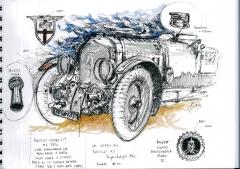 Bentley supercharged 1930.jpg