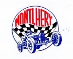 logo Monthléry.jpg