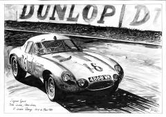 jag E lm64 p linder racing.jpg