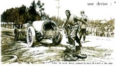 Brasier GP 1906.jpg