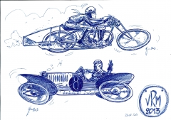 croquis vrm 2013 auto moto 22 février 2013.jpg