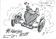 vintage st valentin.jpg
