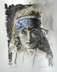 aquarelle Maria Davies.jpg