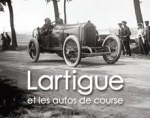 accueil_lartigue_autos_course.jpeg