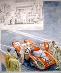 ravitaillement 917 aquarelle.JPG