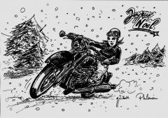 dessin Philomenn moto joyeux noel 2016.jpg