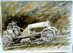 ital gp acf 1906.JPG