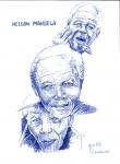 dessin Nelson Mandela 6 décembre 2013.jpg