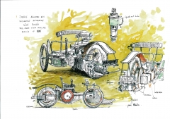 croquis tricycle léon bollée.jpg