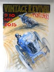 affiche VRM 2015 aquarellée 22 avril 2014.jpg