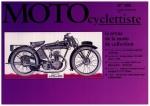 le motocyclettiste.jpg